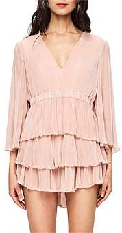 Alice McCall And Then You Kissed Me Dress
