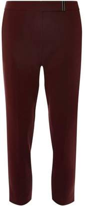 Dorothy Perkins Womens Petite Port Tailored Trousers