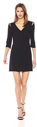 Milly Women's Stephanie Dress