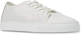 Donald J Pliner Men's Abel Sneakers