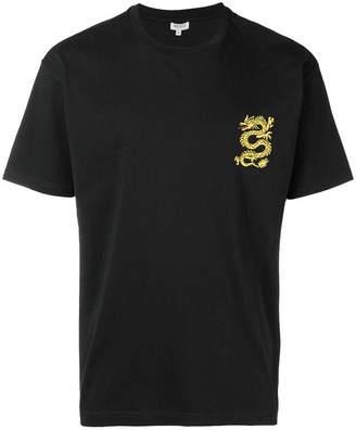 Kenzo Dragon T-shirt