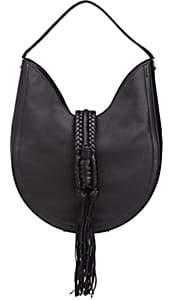 Altuzarra WOMEN'S GHIANDA KNOT LARGE HOBO BAG