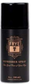 Frye Refresher Spray- 6 oz.
