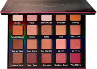 Violet Voss - HG - PRO Eyeshadow Palette