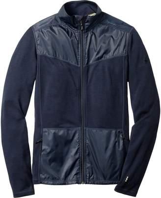 Smartwool Merino 250 Full-Zip Sport Sweater - Men's