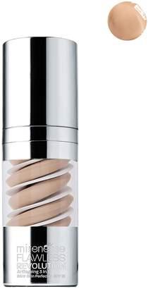 Mirenesse Flawless Revolution 3-in-1 Skin Perfector 21 - Vienna