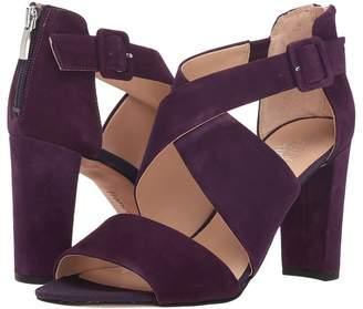 Franco Sarto Hazelle Women's Shoes