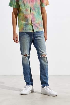 Levi's Levi's 510 Simoom Skinny Jean