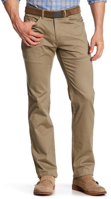 Peter Millar Bedford Pant $145 thestylecure.com