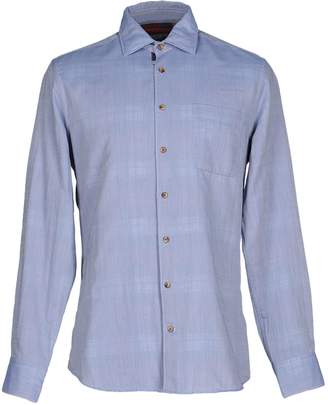 Hackett Shirts - Item 38570881IL
