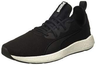 9dd5f7b6776402 Puma Men s NRGY Neko Sport Competition Running Shoes
