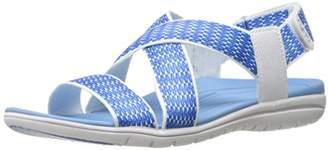 Ryka Women's Belmar Athletic Sandal