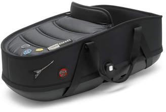 Diesel KIDS Stroller Accessories 00STR - Black