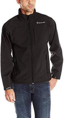 Ariat Men's Vernon Softshell Jacket