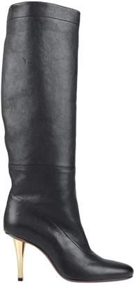 Lanvin Boots