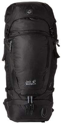 Jack Wolfskin Orbit 34 Pack Backpack Bags