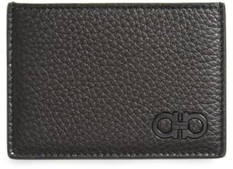 549c89411f Mens Calfskin Wallet - ShopStyle Australia