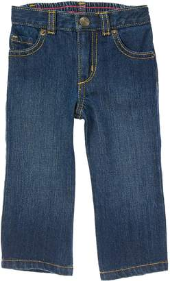Crazy 8 Crazy8 Toddler Bootcut Jeans