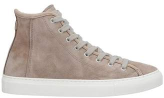Diemme High-tops & sneakers