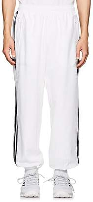 Gosha Rubchinskiy X adidas Men's Logo Track Pants