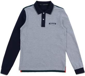 Jeckerson Polo shirts - Item 12224741IT