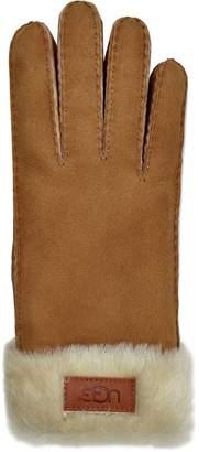 UGG Classic Turn Cuff Glove - Women's