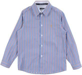 Les Copains Shirts - Item 38613060AN