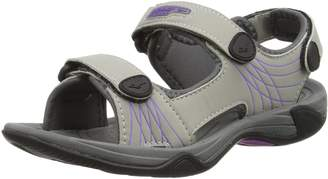 Gola Treko Womens Trekking / Outdoor Sandals, Size 8