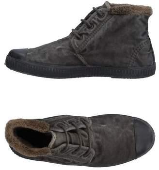 Chipie High-tops & sneakers