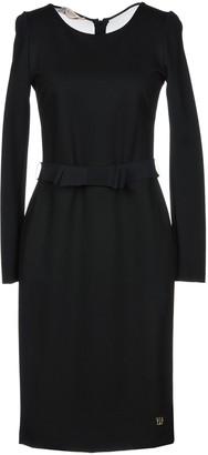 Vdp Collection Knee-length dresses - Item 34849415MV