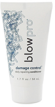 Blowpro Blow Pro Damage Control Daily Repairing Conditioner 1.7 Oz. 2