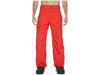 The North Face Seymore Pants Men's Casual Pants