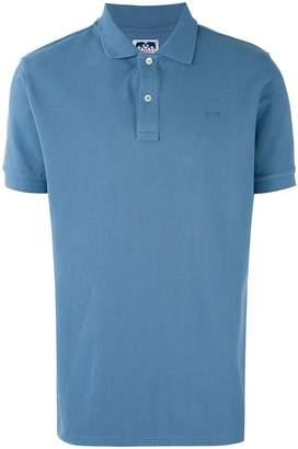 Love Brand polo shirt