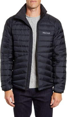 Marmot Highlander Down Jacket