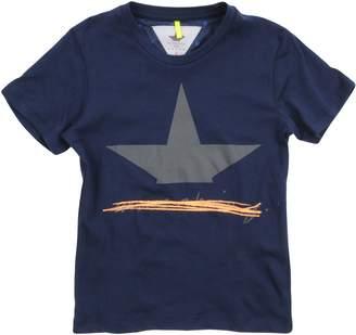Macchia J T-shirts - Item 12026212IB