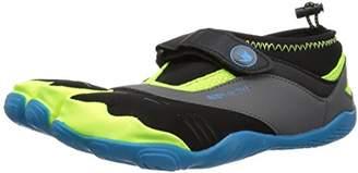 Body Glove Women's MAX Trail Running Shoe