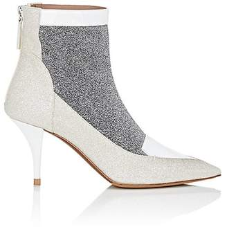 Tabitha Simmons Women's Alana Ankle Boots