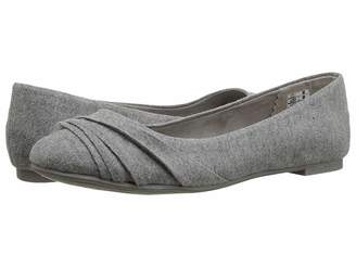 Rocket Dog Myrna Women's Slip on Shoes