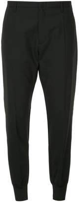 Hope tailored cuffed trouser