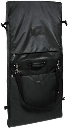 Wally Bags Wallybags WallyBags 45-Inch Framed Shoulder Strap Garment Bag
