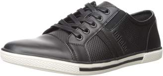Kenneth Cole New York Kenneth Cole Unlisted Men's Shiny Crown Fashion Sneaker
