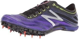 New Balance Women's wsd400v1 Track Shoes