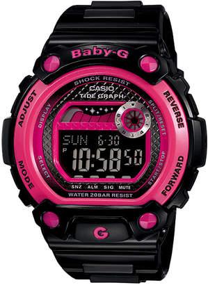 Casio (カシオ) - Baby-G Blx-100-1jf