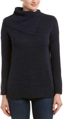 Matty M Envelope Sweater