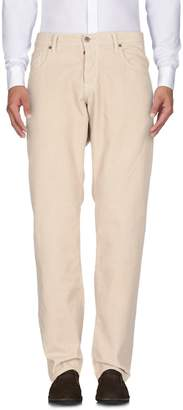 Hartford Casual pants