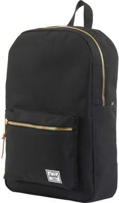 Herschel Supply Settlement 23L Backpack