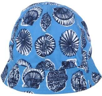 Dolce & Gabbana Hats - Item 46514139TK