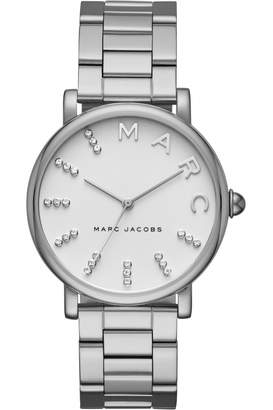 Marc Jacobs Ladies Classic Watch MJ3566