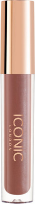 Iconic London Online Only Lip Plumping Gloss