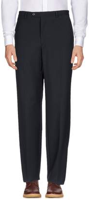 Capone UOMO COLLECTION Casual pants